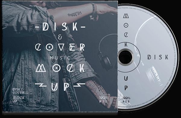 album-01-free-img.png