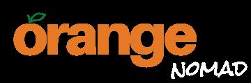 Orange Nomad